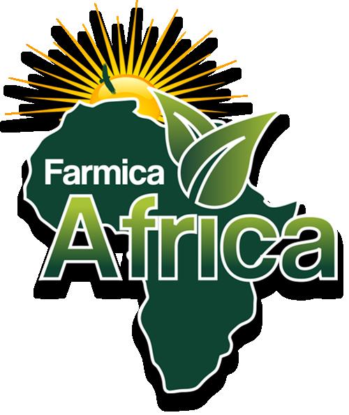 Farmica Africa